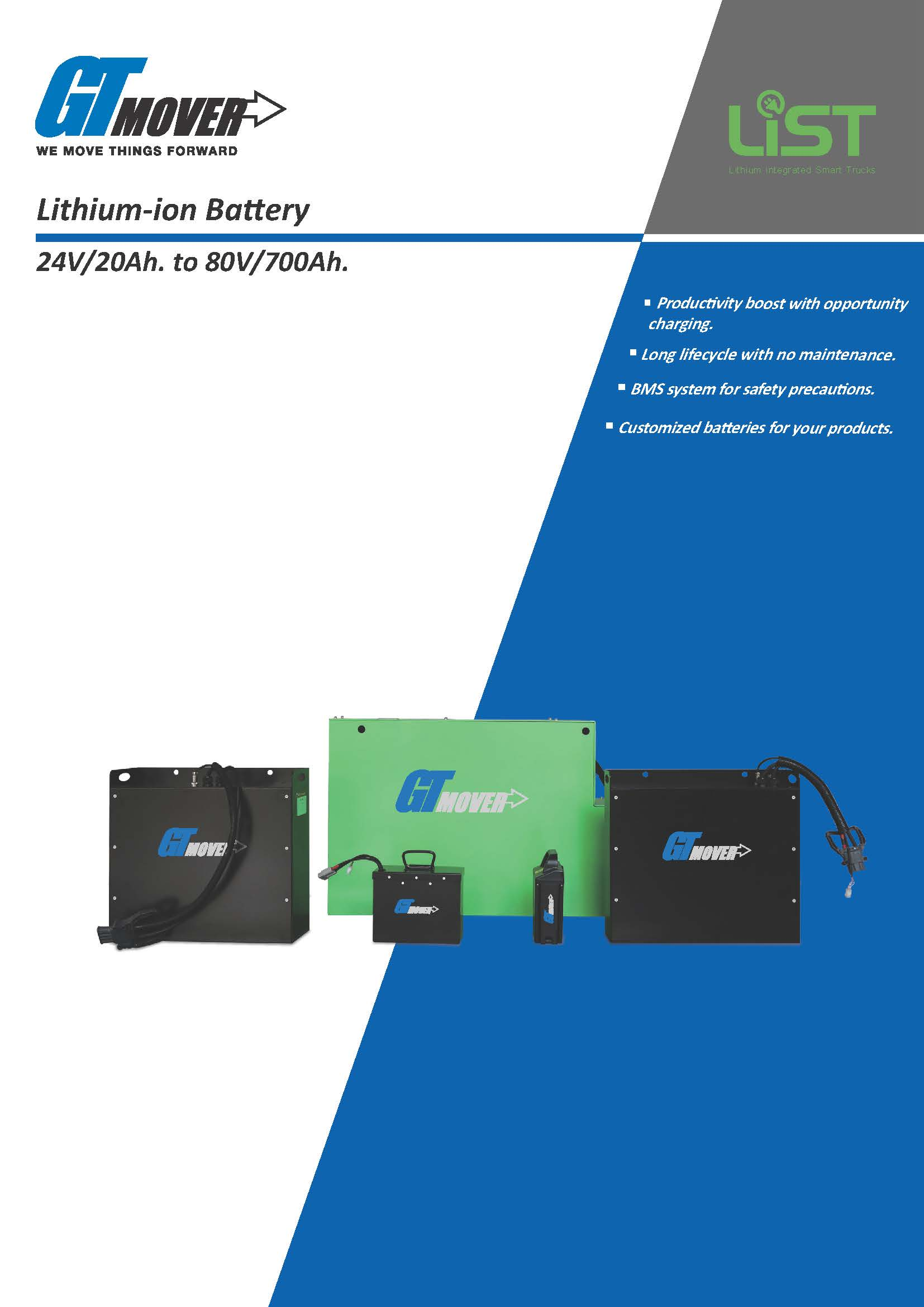 Lithium-ion Battery_Page_1.jpg (142 KB)