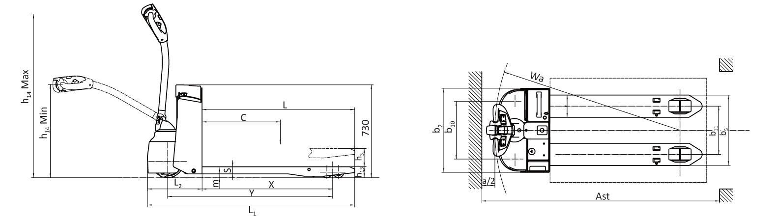 durok-2.0-L1-option.jpg (98 KB)