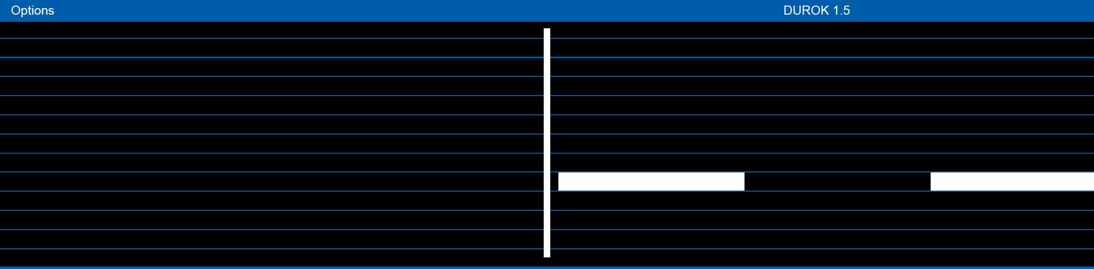DUROK 15_option.png (40 KB)