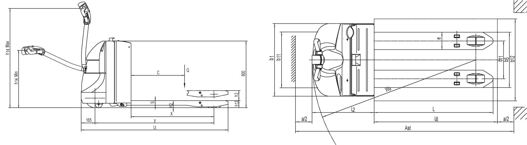 draw.jpg (77 KB)