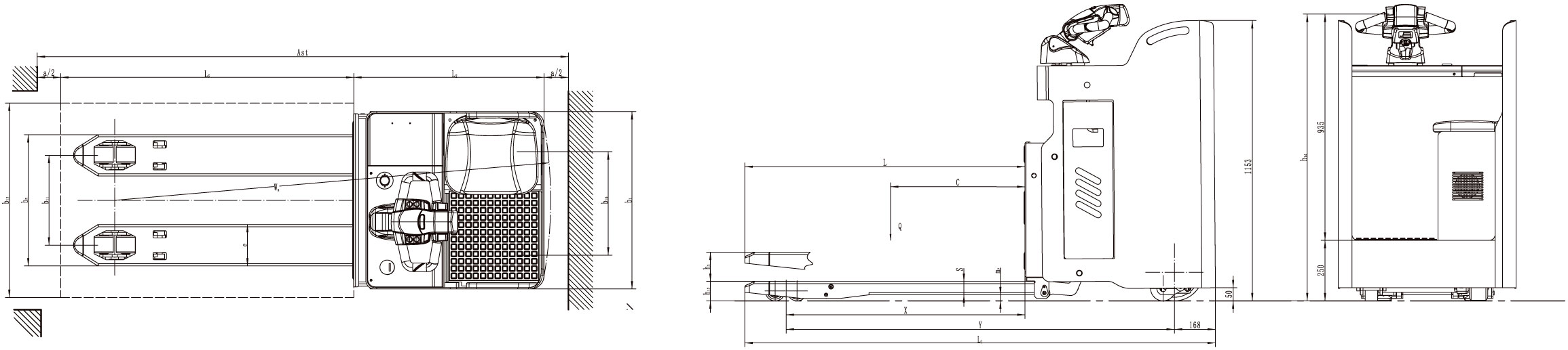 durok2.0SR-02.jpg (130 KB)