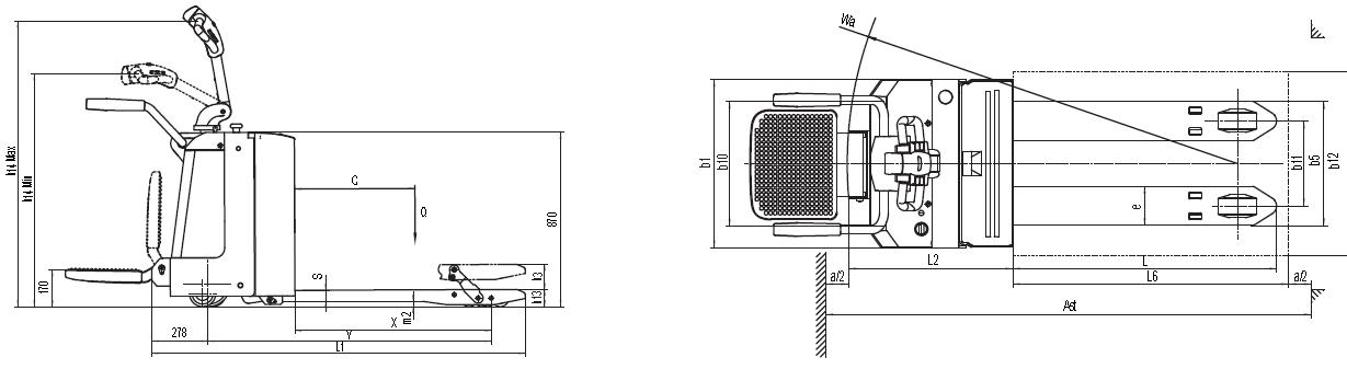 DUROK 20-25 P_drawing.png (61 KB)