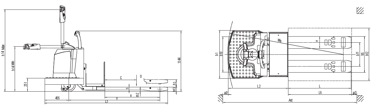 DUROK 3.0-3.5 P_drawing.png (50 KB)