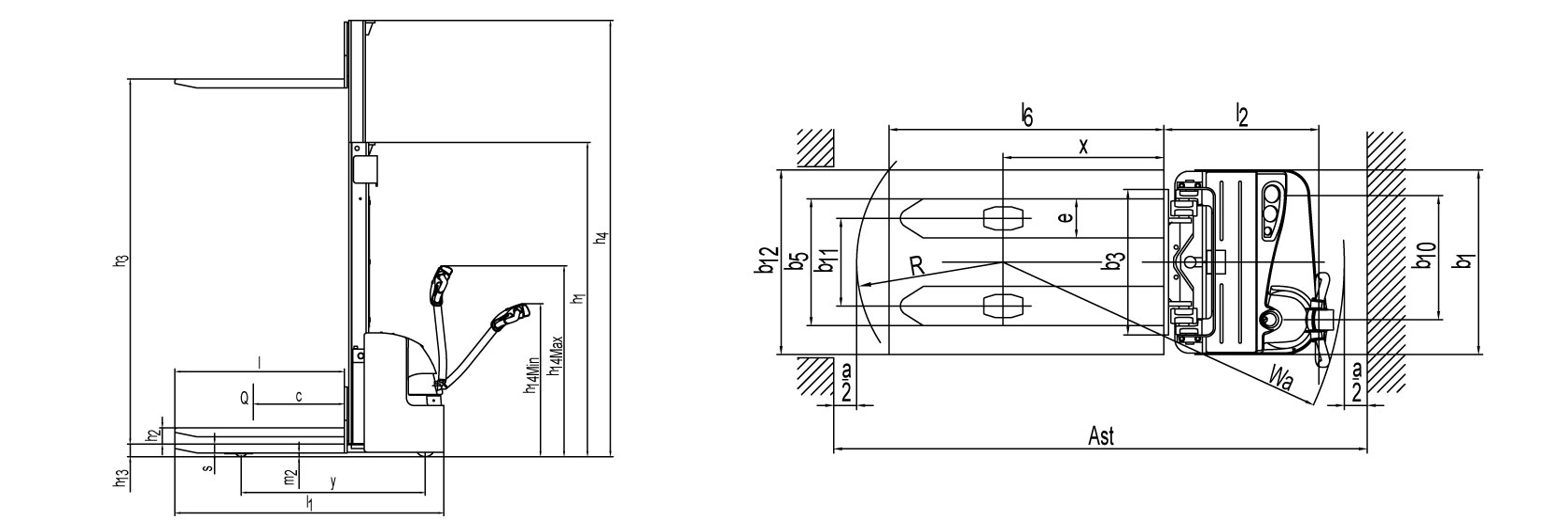 draw.jpg (134 KB)