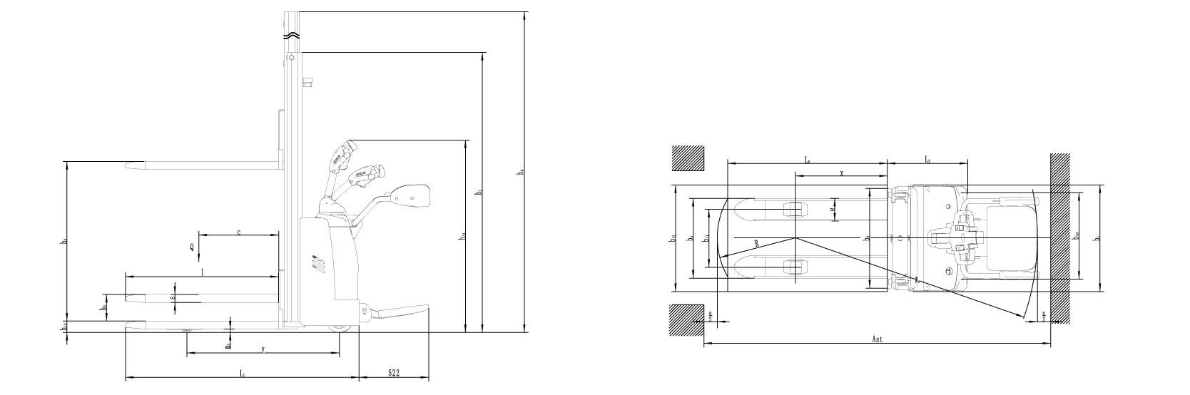 FORTIS-1.4---L1-draw.jpg (59 KB)