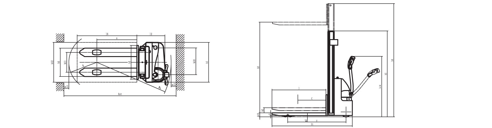 draw.jpg (92 KB)