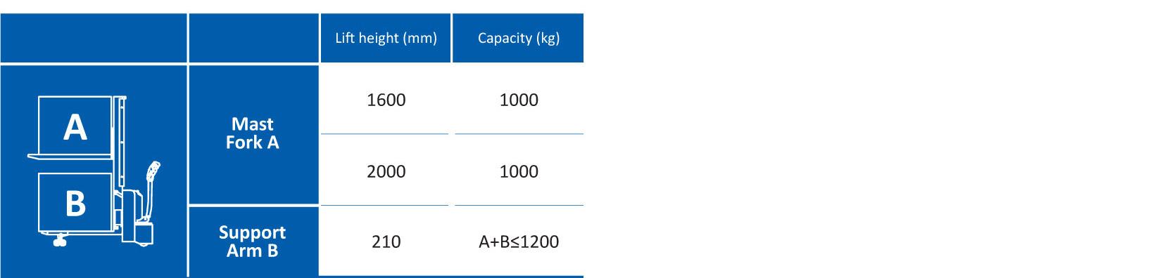 chart.jpg (115 KB)
