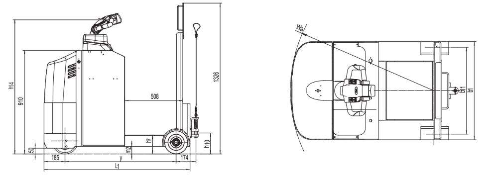 Electric Tractor 30-45_drawing.png (74 KB)