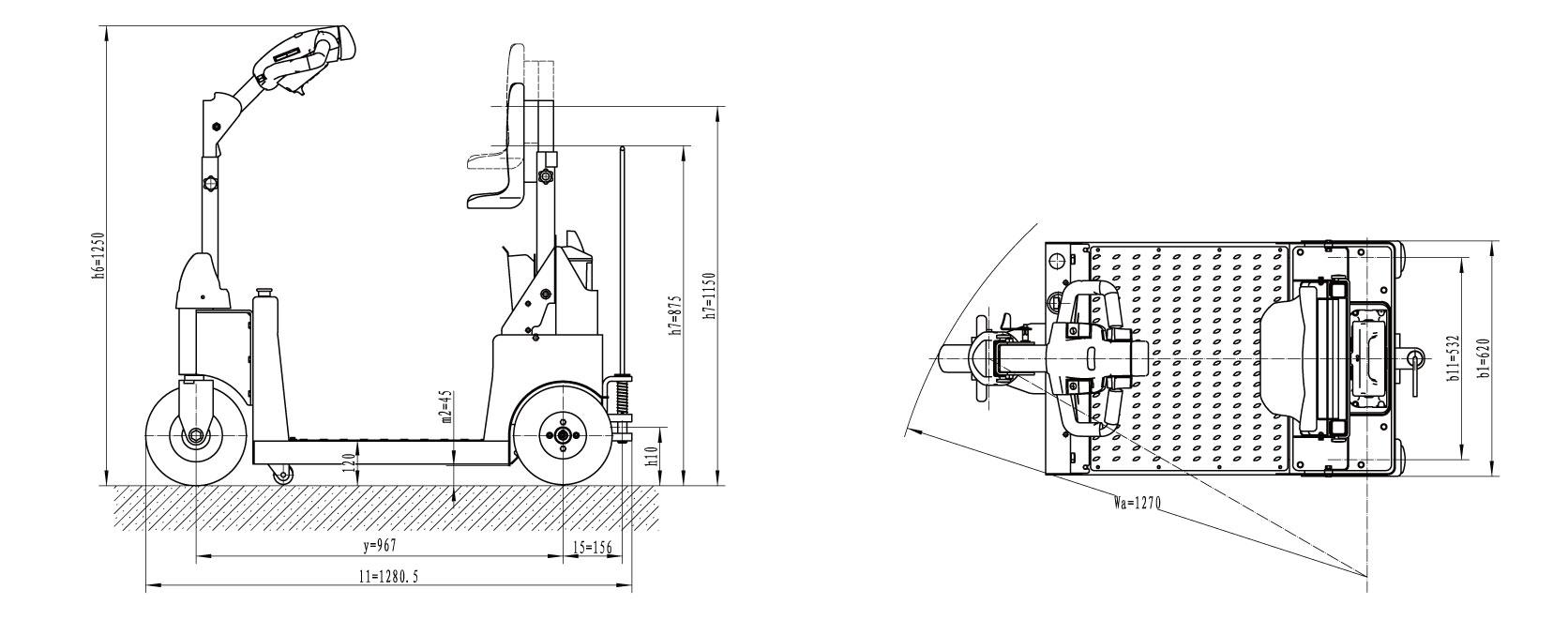 draw.jpg (113 KB)