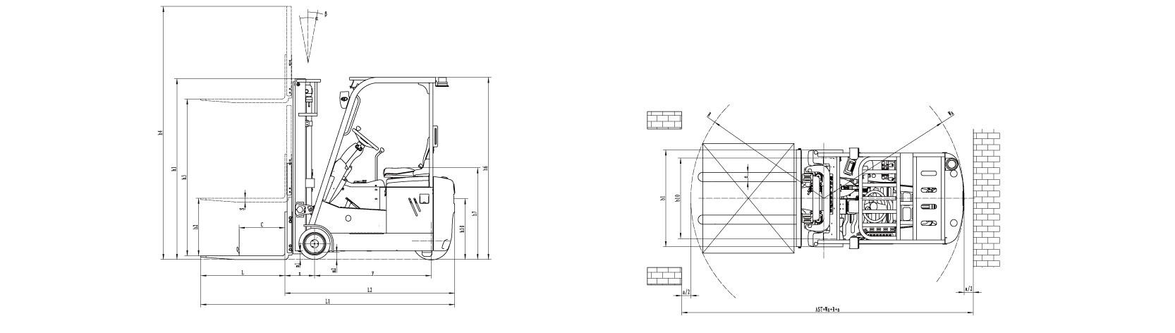 draw.jpg (64 KB)
