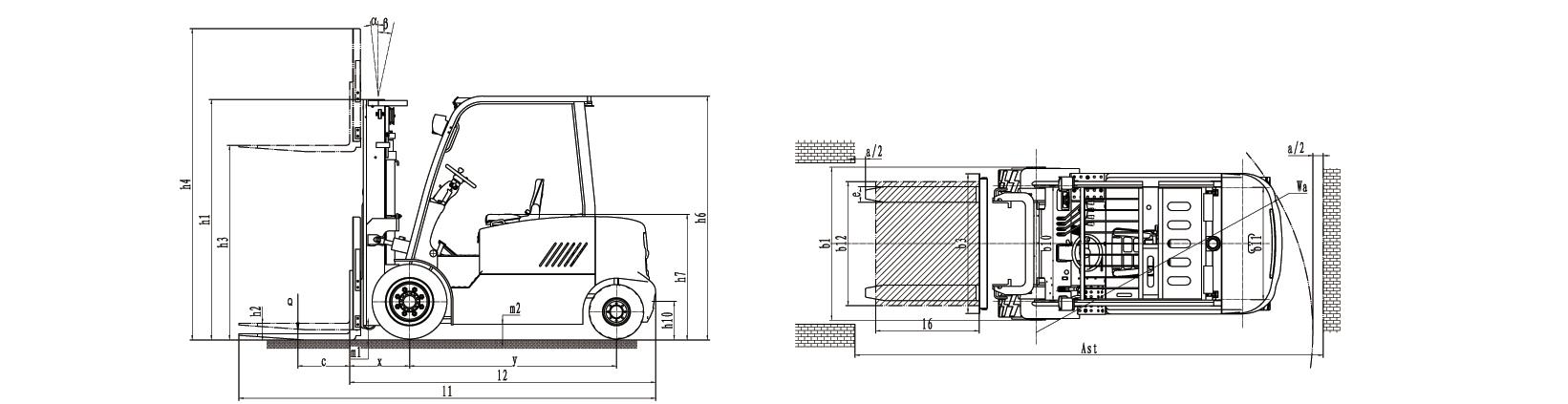 draw.jpg (167 KB)