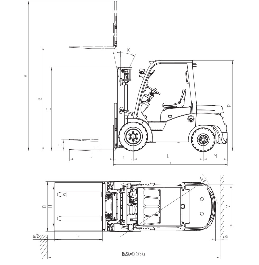 EngineForklift_drawing.jpg (72 KB)