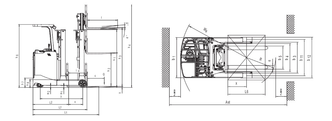 Electric Stand-on Reach Truck 1.5_drawing.jpg (60 KB)